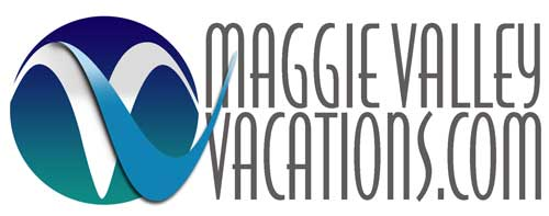Maggie Valley Vacation Rentals